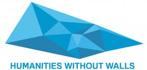 HWW-Logo